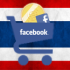 Anybody Can Be A Store: Thailand's Powerful New Wave Of Facebook Commerce