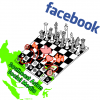 Is Facebook Ruining Southeast Asia's Potential For Social Media?