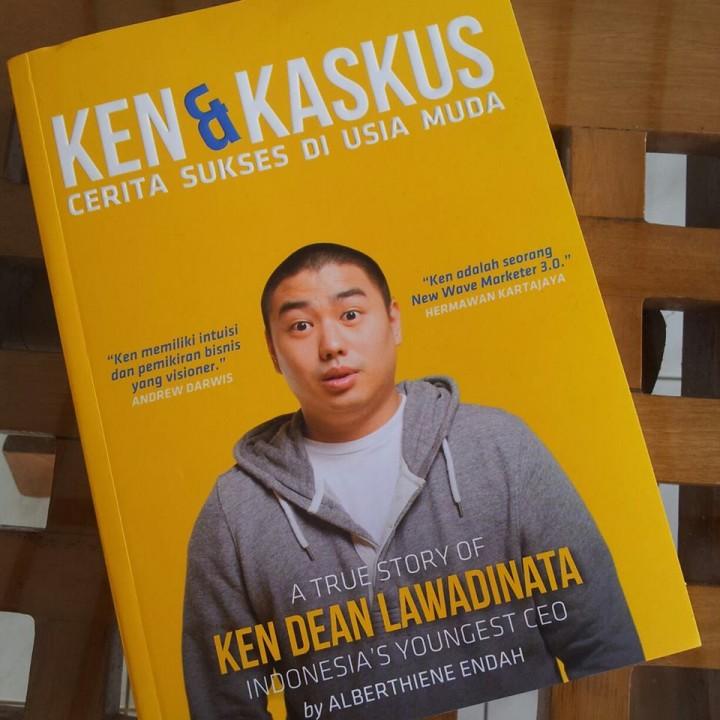 ken dean lawadinata book kaskus 2