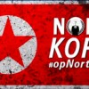 Anonymous Tries to Hack North Korea, Accidentally Hacks Itself and Blasts a Bunch of Unrelated Sites