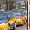 Beijing government gives seal of approval to 4 taxi finder apps, makes competitors illegal