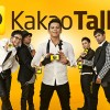 KakaoTalk Selects Controversial Indonesian Celebrity as New Ad Star For Ramadan