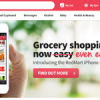 What's Next For Singapore's RedMart After Series A Funding?
