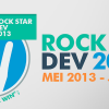 TeknoJurnal's Rock Star Dev 2013: What are Young Indonesian Developers Designing?