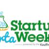 12 Good Ideas from Startup Weekend Jakarta