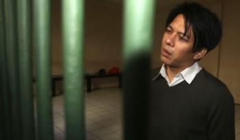 ariel peterpan jailed