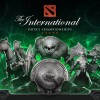 8 Asian Teams To Watch At The International DOTA 2 Championships 2013