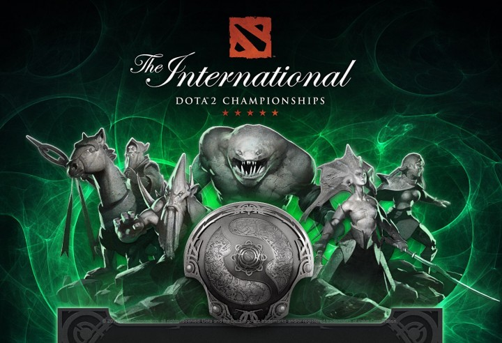 dota2-the-international-3