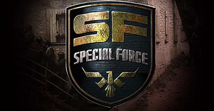 Special Forces (SF)