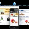 Thailand's BentoWeb Plans to Expand F-Commerce Platform Across Asia