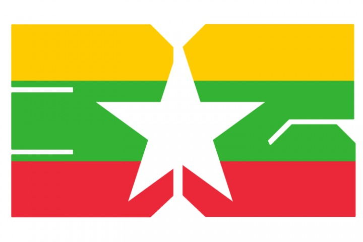 myanmar-3g