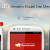 PropertyGuru's Rumah.com Completes Mobile Line-Up With New iPhone App