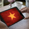 Vietnam Internet Report: A Quick Look Into Internet, Mobile, E-Commerce