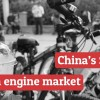 Check out the netizens and companies behind China's $39 billion search engine market (INFOGRAPHIC)