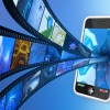 Mobile video apps are racking up huge download numbers in China
