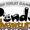 Toilet Time Is Not So Boring With 'Fun Toilet Games: Panda Adventures'