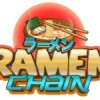 Indonesian game Ramen Chain is a hit in Asia with delicious gameplay