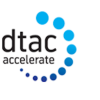 Meet the 10 finalists of Thai telco dtac accelerate
