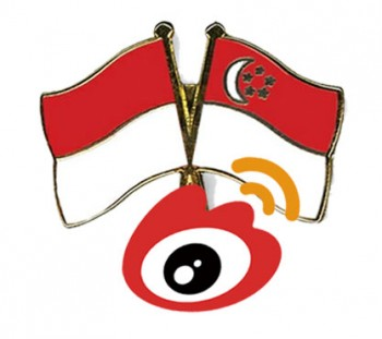 Sina-weibo-expands-into-Singapore-and-Indonesia