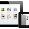 Moglue lets anyone create e-books for Android and iOS