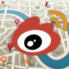 China's Weibo could transform into an awesome hyperlocal network