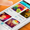 Foodshot, a sleek Instagram for food lovers from Vietnam