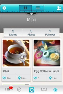 foodshot-vietnam-startup-1
