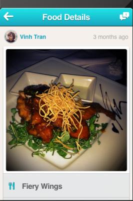 foodshot-vietnam-startup-3