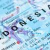Hold your horses: Indonesian government hasn't approved any new regulation to halt foreign investments