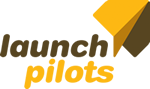 launch pilots