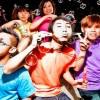 Singapore's Mig33 looks to smartphone era, rebrands as microblogging platform