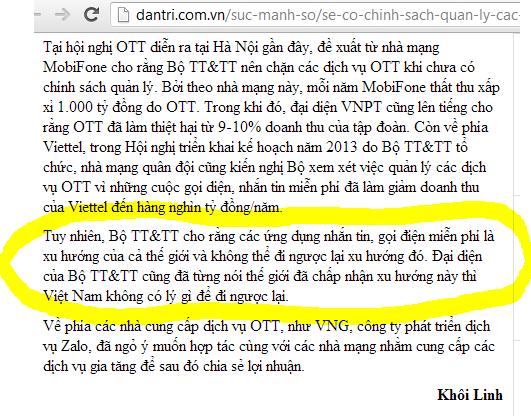 ott-vietnam-chat-apps-ban