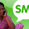 Indian chat apps: should we be watching the quiet innovation in India?