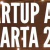 5 fun activities at the Startup Asia Jakarta conference