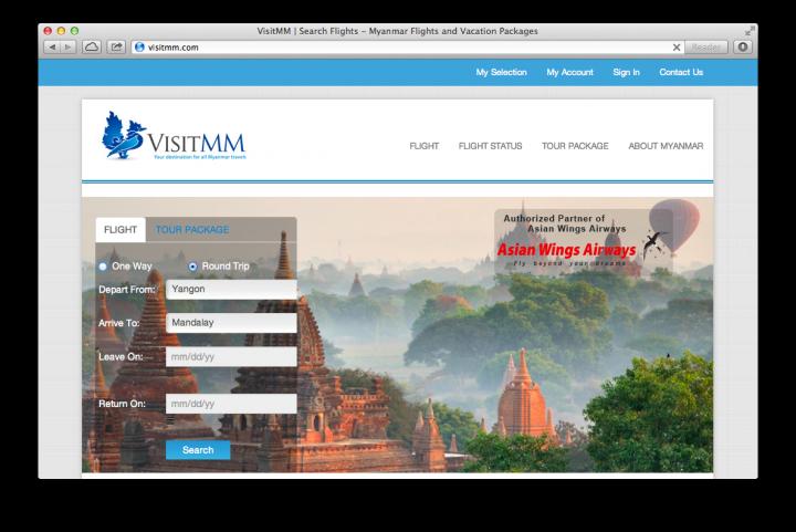 visitmm-screenshot
