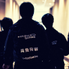 Learn from South Korea: its gaming market is just $600M less than China's and double Japan's
