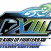 SNK Playmores's King of Fighters XIII Finally Coming to Steam