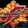 SNK's King of Fighters goes MOBA, Thai servers closed beta phase beginning September 4