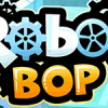 Robot Bop Review: What's the deal with robot reflexes?