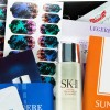 Zalora Singapore jumps into beauty box business, gives proceeds to charity
