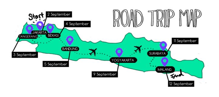 7city_map