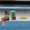 App Annie raises $15 million from Sequoia Capital, sees Asia as important region