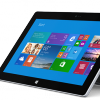 Microsoft's Surface 2 and Surface Pro 2 get launch dates in Australia, Hong Kong, and China