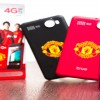 Thai telco True launches Manchester United special edition phone