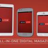 AIS brings Singtel's Newsloop app to Thailand