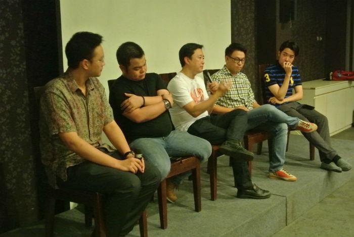 Surabaya-meetup-1