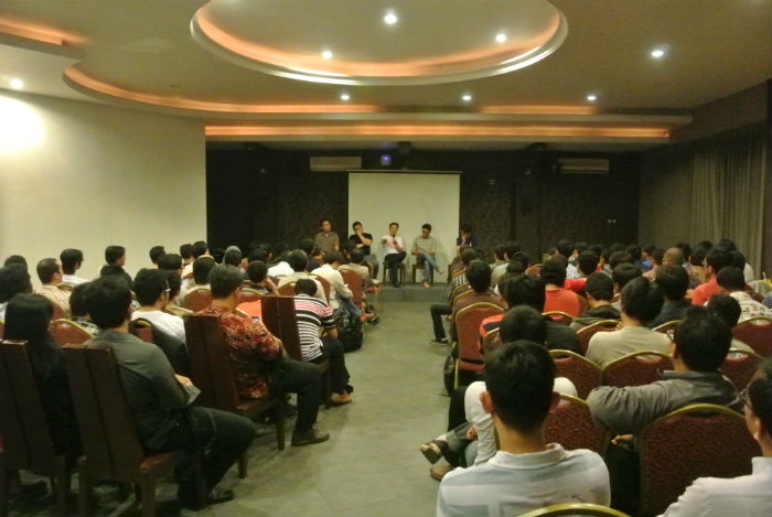 Surabaya-meetup-2