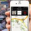 Taxi Hero app hits the streets of Hong Kong