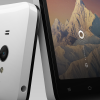 Xiaomi's outgoing flagship phone sold 10 million units in 11 months