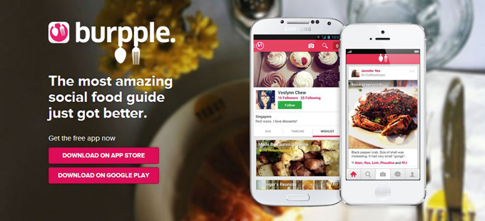 burpple-social-food-guide